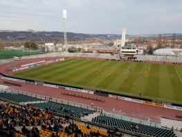 FK_Dukla_Prague_Stadion_Juliska (19)