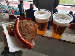 FK_Dukla_Prague_Stadion_Juliska (21)