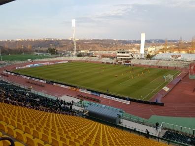 FK_Dukla_Prague_Stadion_Juliska (23)