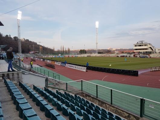 FK_Dukla_Prague_Stadion_Juliska (26)