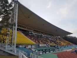 FK_Dukla_Prague_Stadion_Juliska (29)