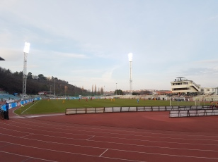 FK_Dukla_Prague_Stadion_Juliska (30)