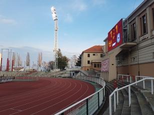 FK_Dukla_Prague_Stadion_Juliska (31)