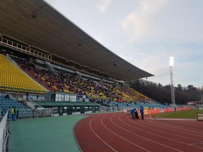 FK_Dukla_Prague_Stadion_Juliska (32)