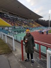 FK_Dukla_Prague_Stadion_Juliska (33)