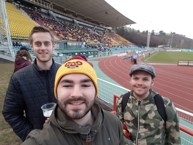 FK_Dukla_Prague_Stadion_Juliska (35)