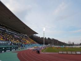 FK_Dukla_Prague_Stadion_Juliska (36)