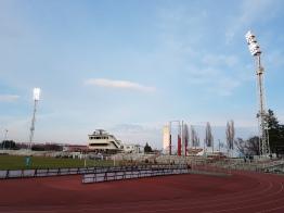 FK_Dukla_Prague_Stadion_Juliska (37)