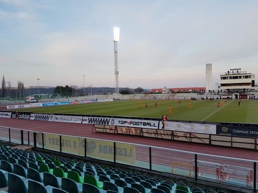 FK_Dukla_Prague_Stadion_Juliska (39)