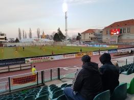 FK_Dukla_Prague_Stadion_Juliska (40)
