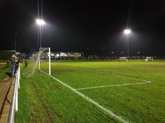 Golcar_United_Longfield_Avenue (16)