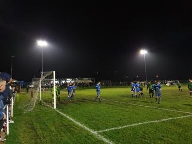 Golcar_United_Longfield_Avenue (17)