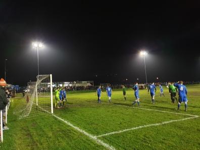 Golcar_United_Longfield_Avenue (18)