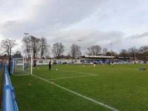 Guiseley_Nethermoor_Park (10)