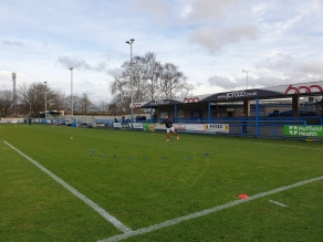 Guiseley_Nethermoor_Park (11)