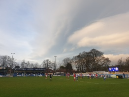 Guiseley_Nethermoor_Park (24)