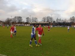 Guiseley_Nethermoor_Park (30)