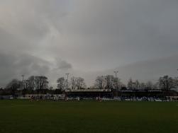 Guiseley_Nethermoor_Park (31)
