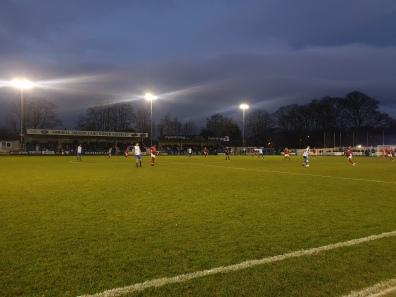Guiseley_Nethermoor_Park (33)