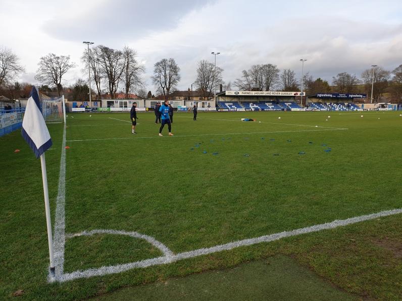 Guiseley_Nethermoor_Park (8)