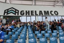 KAA_Gent_Ghelamco (50)