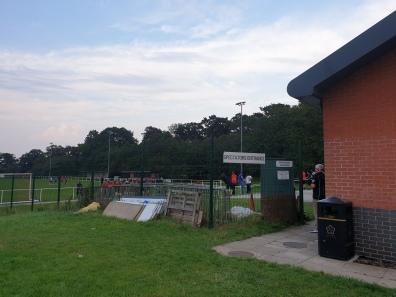 Leicester_Nirvana_Hamilton_Park (12)