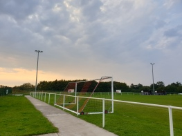 Leicester_Nirvana_Hamilton_Park (18)