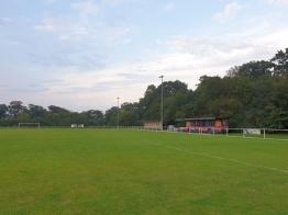 Leicester_Nirvana_Hamilton_Park (19)