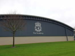 Liverpool_The_Academy (15)