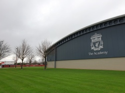 Liverpool_The_Academy (16)