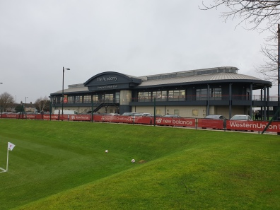 Liverpool_The_Academy (5)