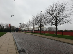 Liverpool_The_Academy (6)