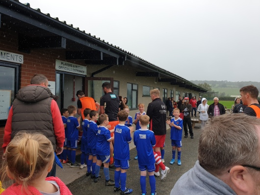 Ruthin_Town_Memorial_Playing_Fields (12)