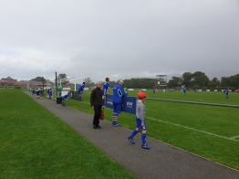 Ruthin_Town_Memorial_Playing_Fields (14)