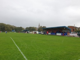 Ruthin_Town_Memorial_Playing_Fields (15)