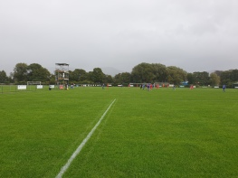Ruthin_Town_Memorial_Playing_Fields (16)