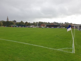 Ruthin_Town_Memorial_Playing_Fields (17)
