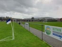 Ruthin_Town_Memorial_Playing_Fields (18)