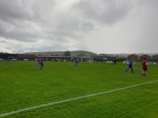 Ruthin_Town_Memorial_Playing_Fields (20)