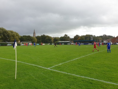 Ruthin_Town_Memorial_Playing_Fields (21)