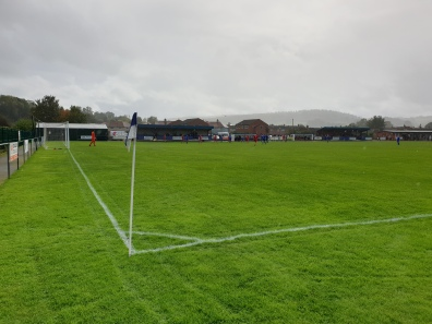 Ruthin_Town_Memorial_Playing_Fields (22)