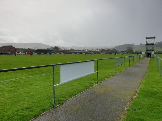 Ruthin_Town_Memorial_Playing_Fields (23)