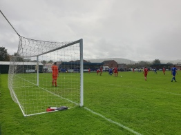 Ruthin_Town_Memorial_Playing_Fields (24)