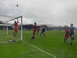 Ruthin_Town_Memorial_Playing_Fields (25)