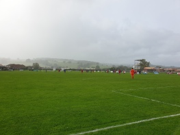 Ruthin_Town_Memorial_Playing_Fields (26)