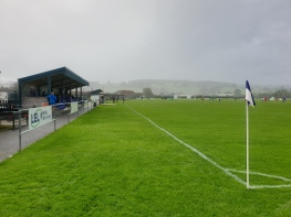 Ruthin_Town_Memorial_Playing_Fields (27)