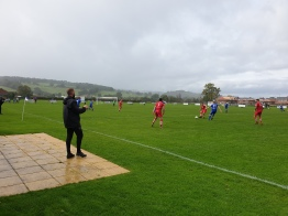 Ruthin_Town_Memorial_Playing_Fields (28)