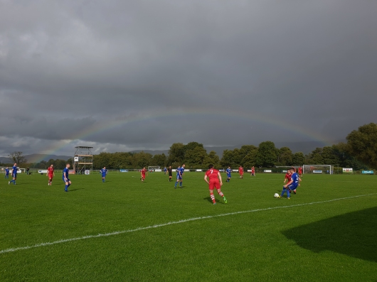 Ruthin_Town_Memorial_Playing_Fields (31)