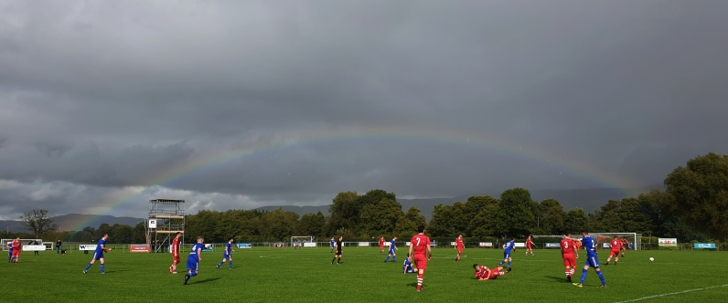 Ruthin_Town_Memorial_Playing_Fields (32)