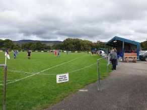 Ruthin_Town_Memorial_Playing_Fields (37)